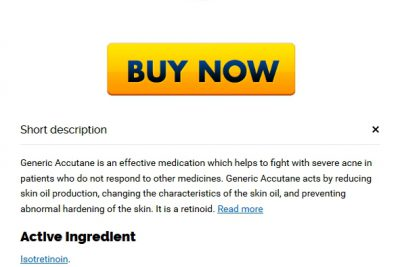 Can I Get Accutane Without Seeing A Doctor. Worldwide Delivery (3-7 Days). c2eahiu.pgdkrongpac.edu.vn